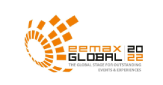 EEMAX GLOBAL